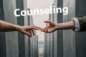 Aiuto Counseling Online