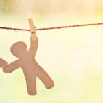 L'aiuto tra Dolcezza e Fermezza